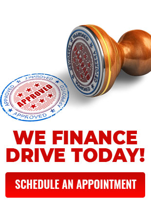 Apply for car loan